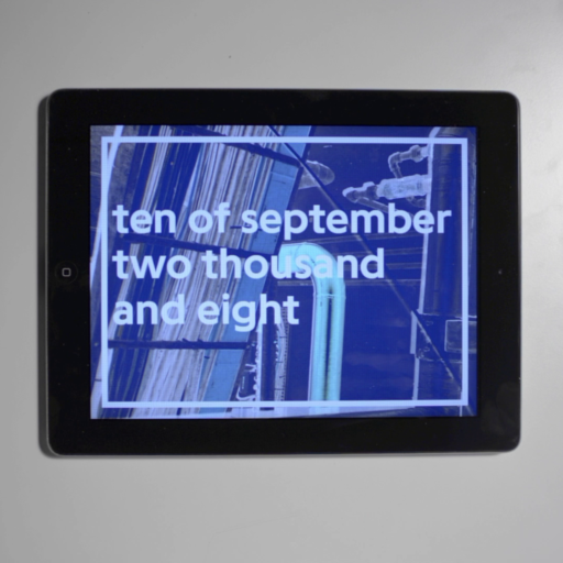 digital edition cover